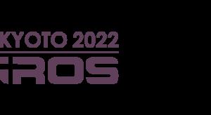 IROS 2022